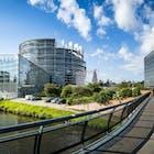 Europese toekomstconferentie kruipt langzaam uit haar schulp