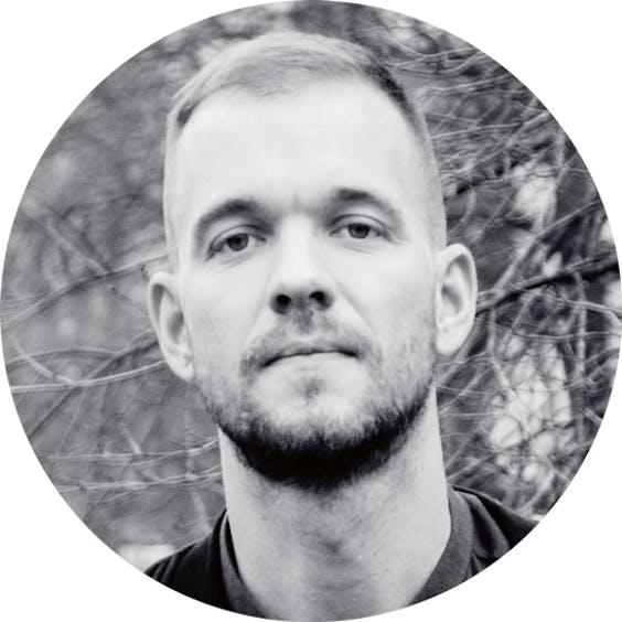 Diederik Broekhuizen (34)