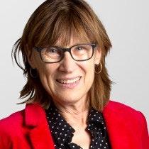 Michèle de Waard