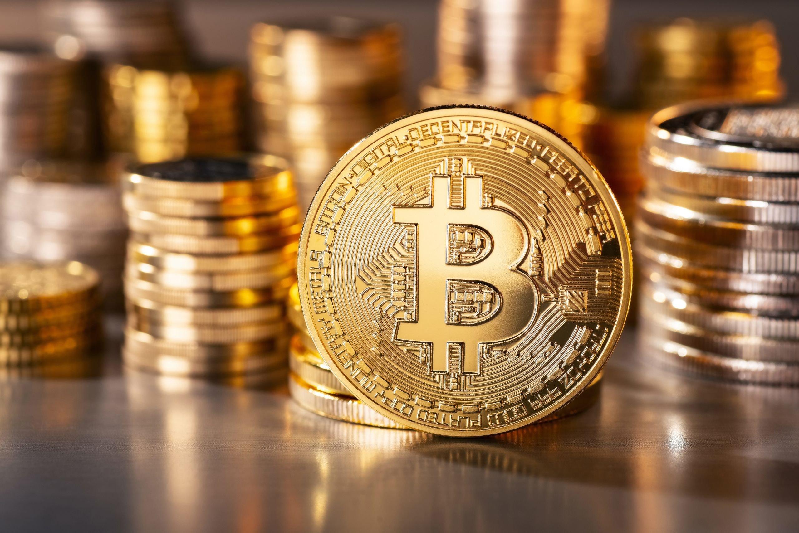PwC: 'Investeringen onder cryptofondsen nemen weer toe'