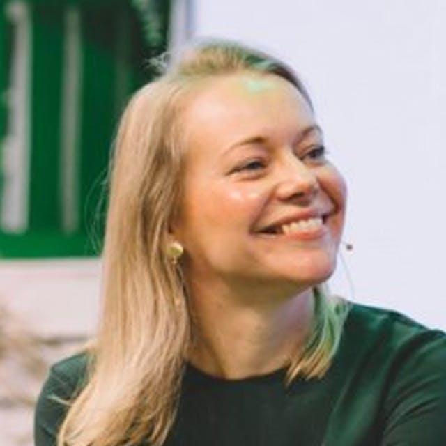 Barbara Noordermeer