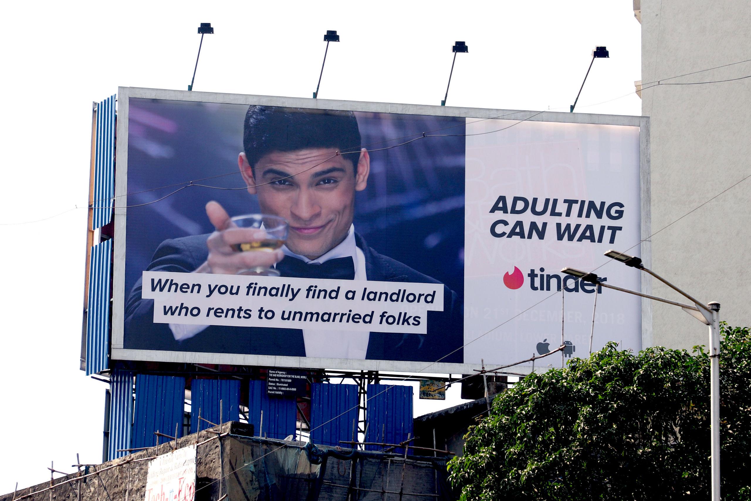 Dating MaleisiГ«