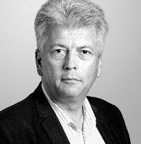 Maarten Asscher
