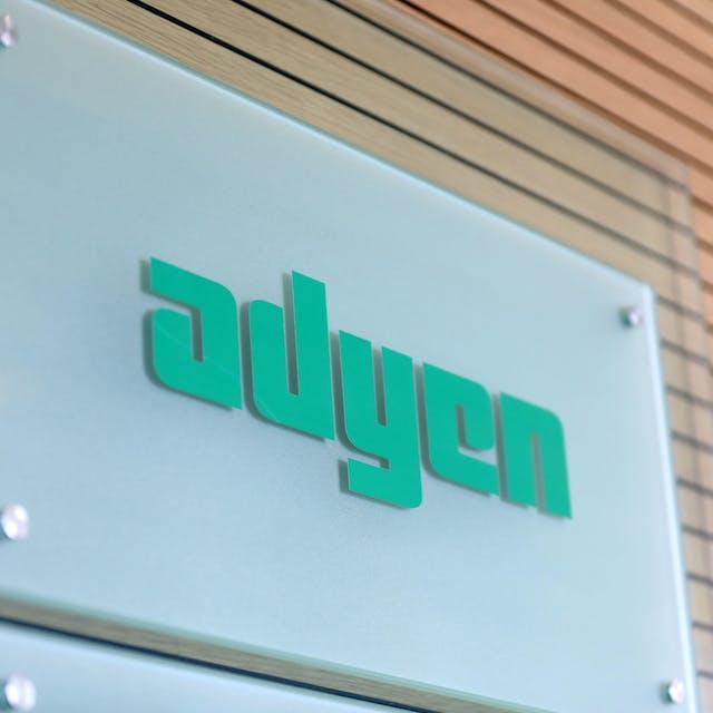 Adyen-top verkoopt voor honderden miljoenen aandelen