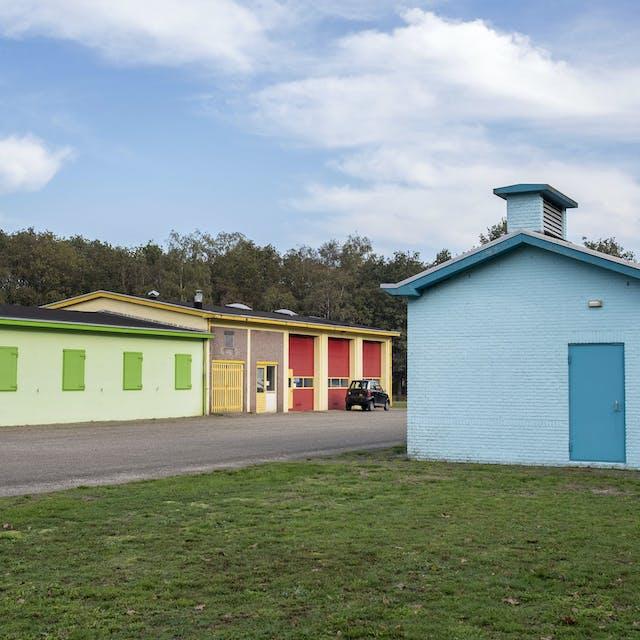 In Noord-Limburg is overlast van drugsproducenten deel van het dagelijks leven