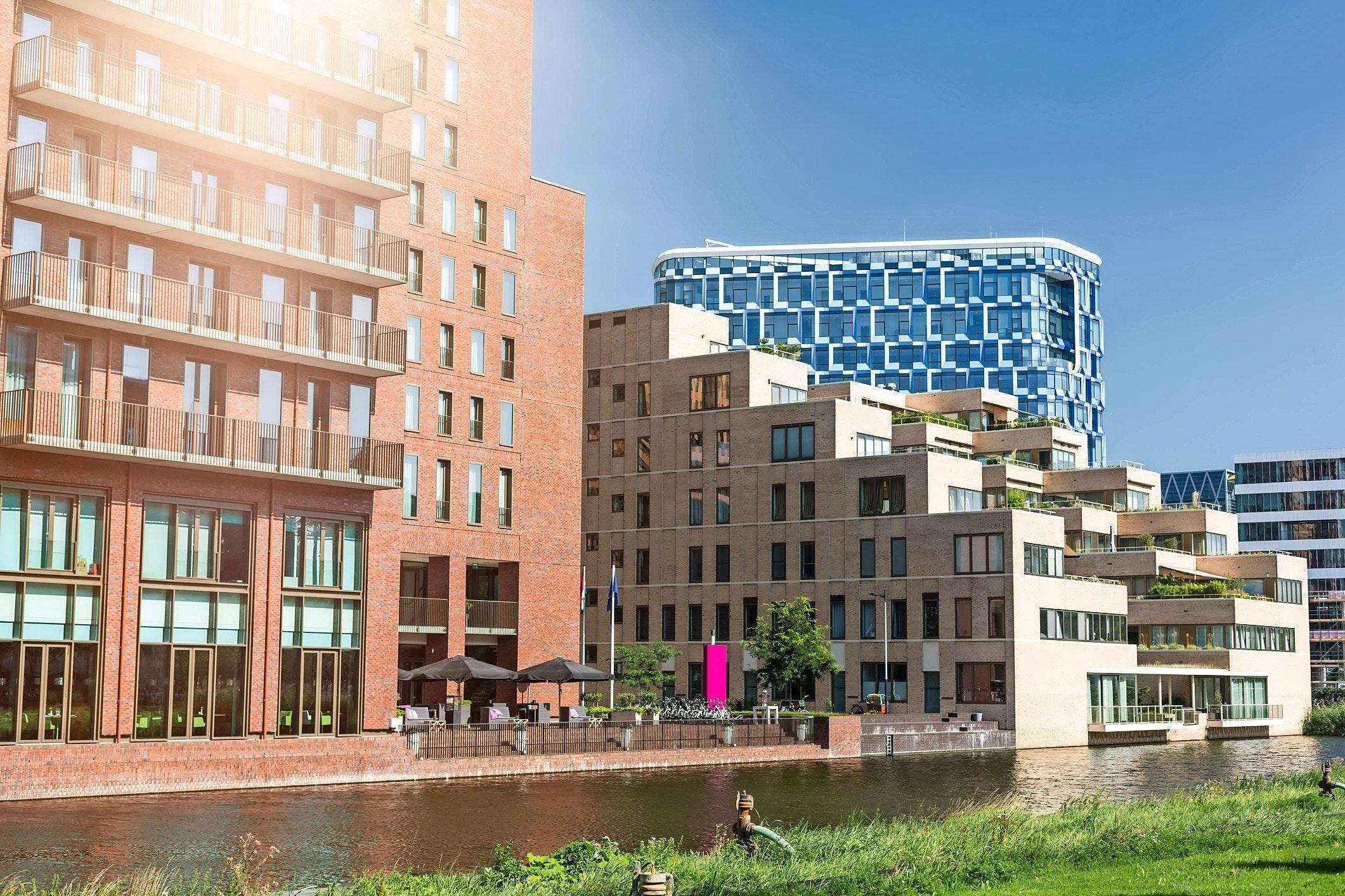 vastgoedbeleggers vrezen massaal ingrijpen op vrije woningmarkt Verhuur Amsterdam.htm #7