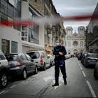 Frankrijk naar hoogste dreigingsniveau na nieuwe terreur in kerk