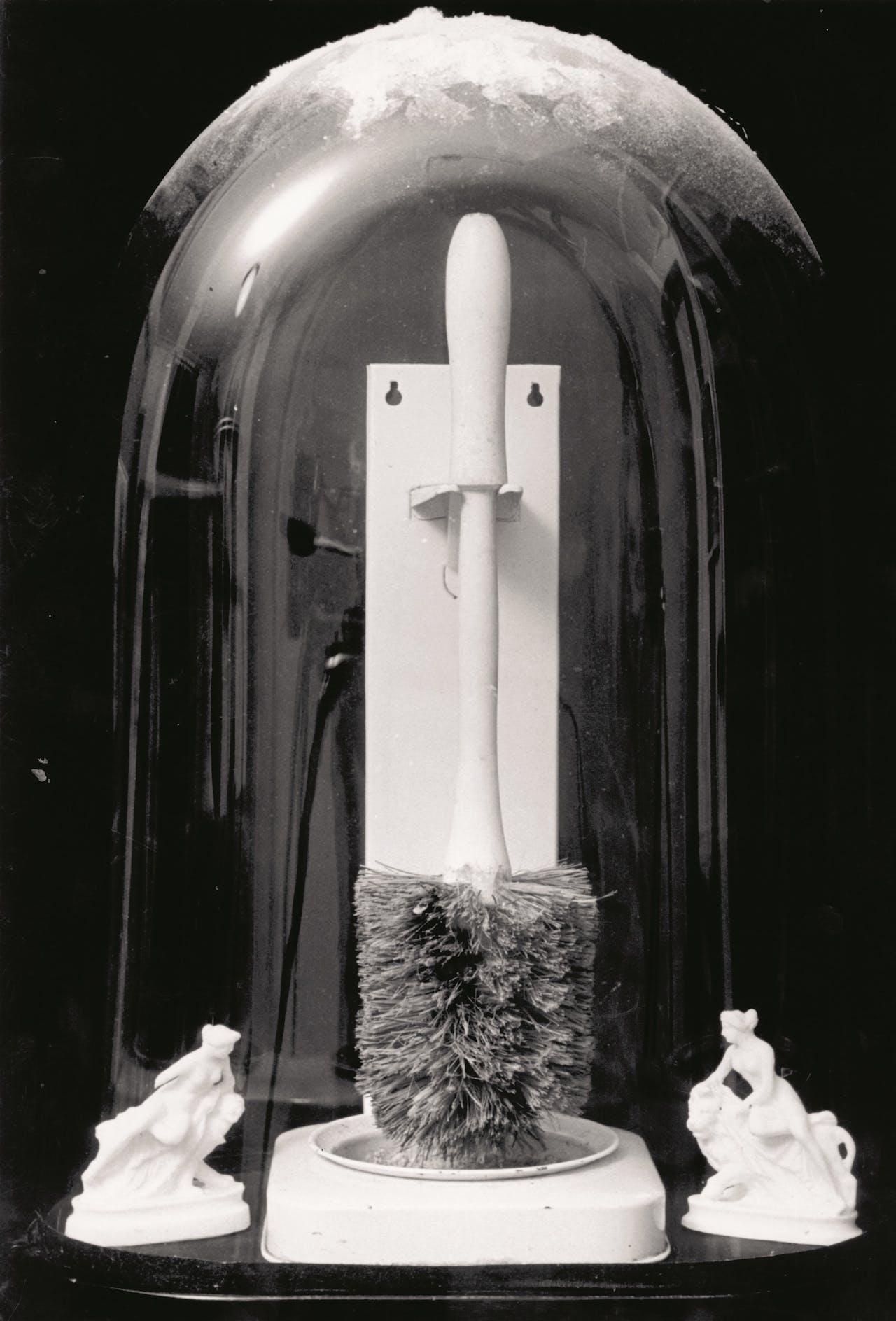 Home Sweet Home, 1938, Chris van Geel en Emiel Moerkerken.