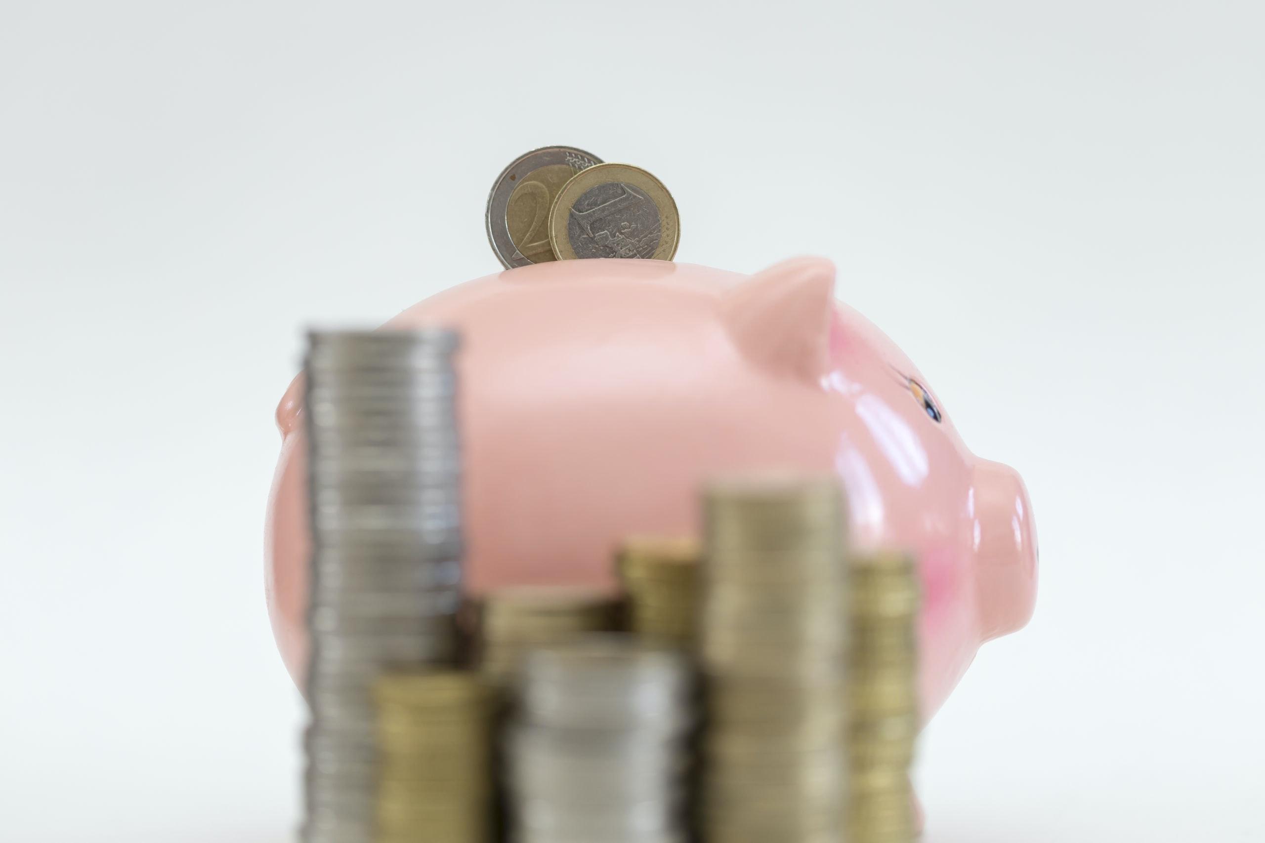 Grote behoefte aan tijdelijke stop pensioenpremie