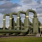 'Haagse twijfel zorgt ervoor dat huizen niet van aardgas komen'