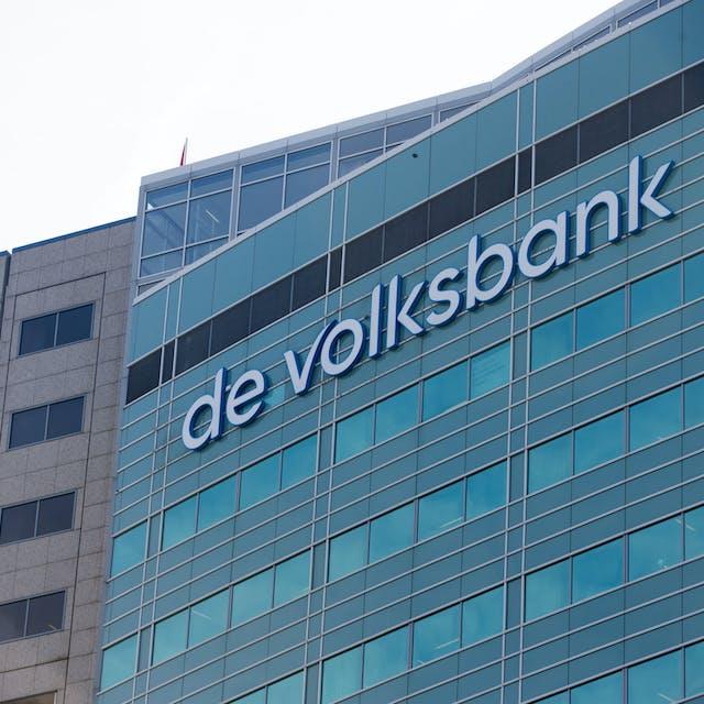 Volksbank Altlünen