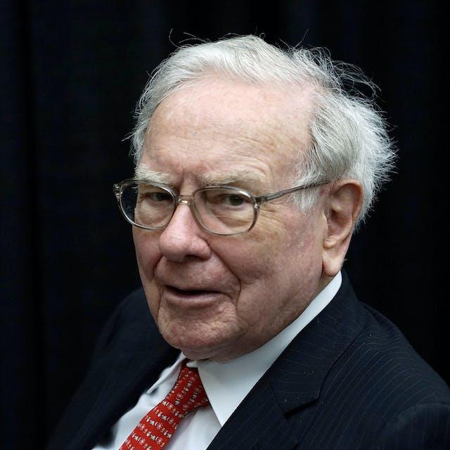 Hedgefonds Elliott