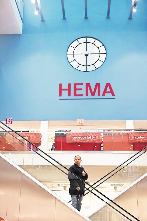 Fout in huurcontracten zit Hema en Bijenkorf dwars