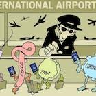 De wereld deze week: het beste uit de internationale pers