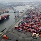 Accountants en cfo's vrezen dat wereldhandel na corona niet meer herstelt