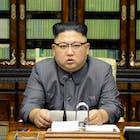Kim Jong-un noemt Trump gestoord