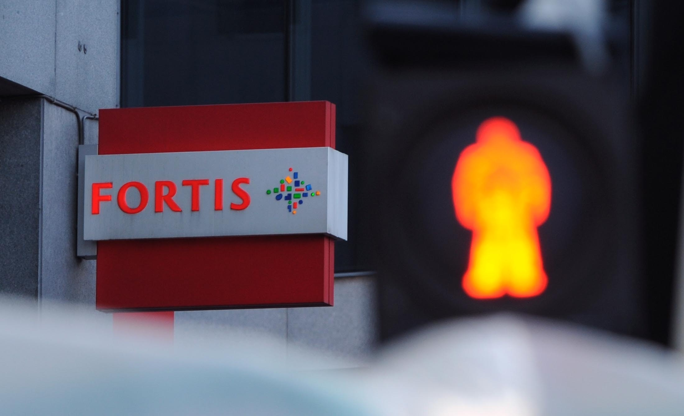 Beleggen bij BNP Paribas Fortis: aanbod, kosten en rendementen