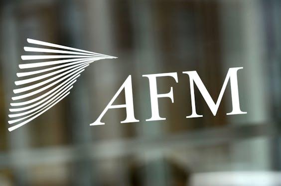 Volgens de Autoriteit Financiële Markten (AFM) weten gedupeerden door de versnelling in de procedure eerder waar ze aan toe zijn.