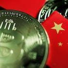 Chinese centrale bank versterkt greep op cryptomarkt
