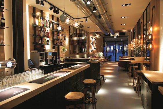 Café Pubbles in Goes is vorig jaar heropend als 32.