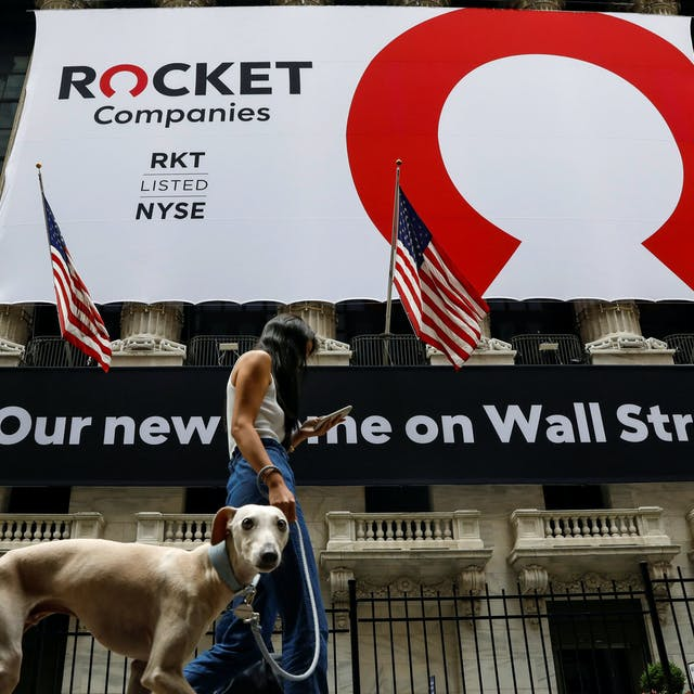 'Etf's zorgen niet voor liquiditeit en brengen marktstabiliteit in gevaar'