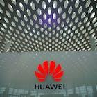 Techbedrijven leveren onderdelen aan Huawei ondanks exportverbod