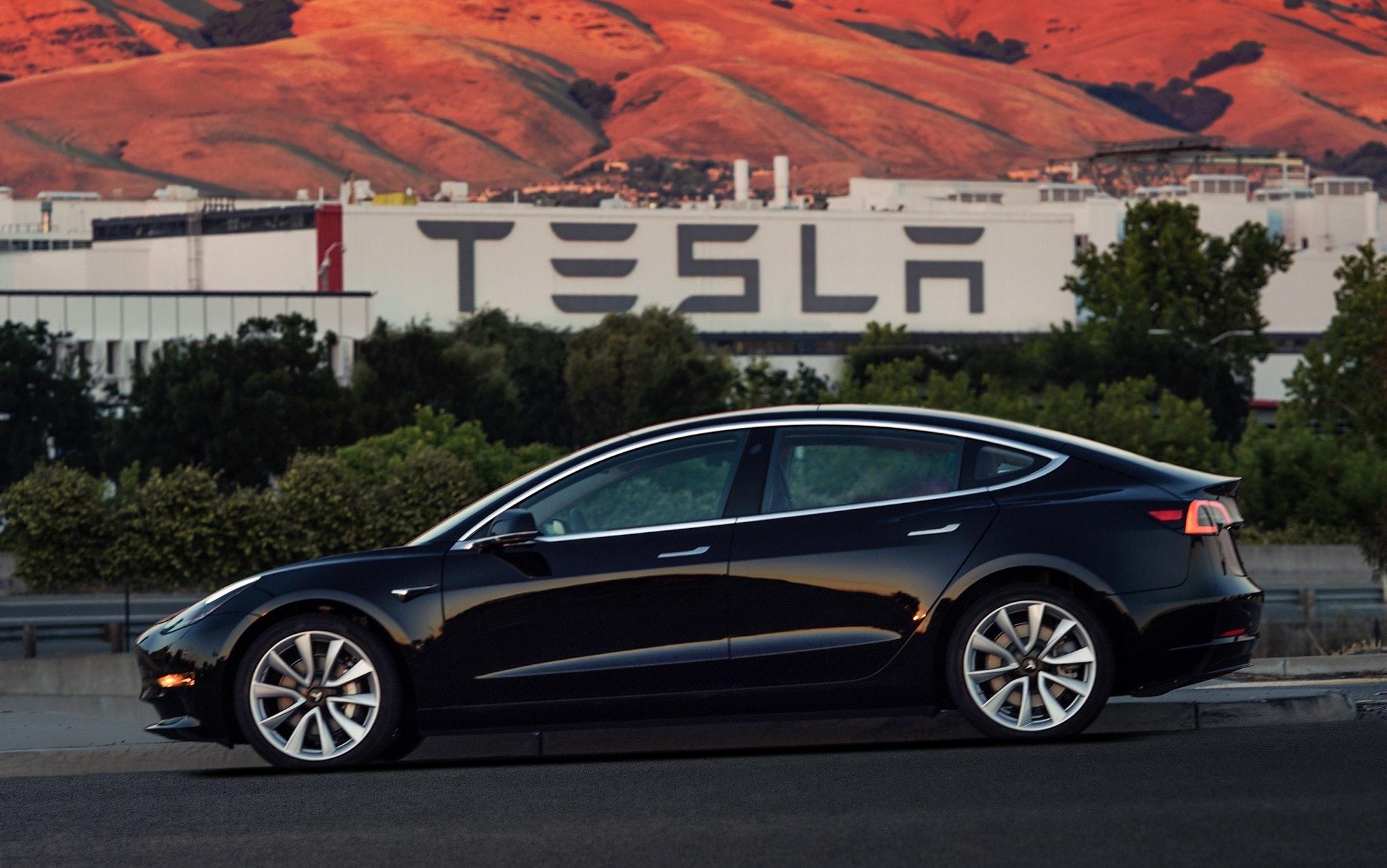 Is De Tijd Rijp Om Een Elektrische Auto Te Kopen