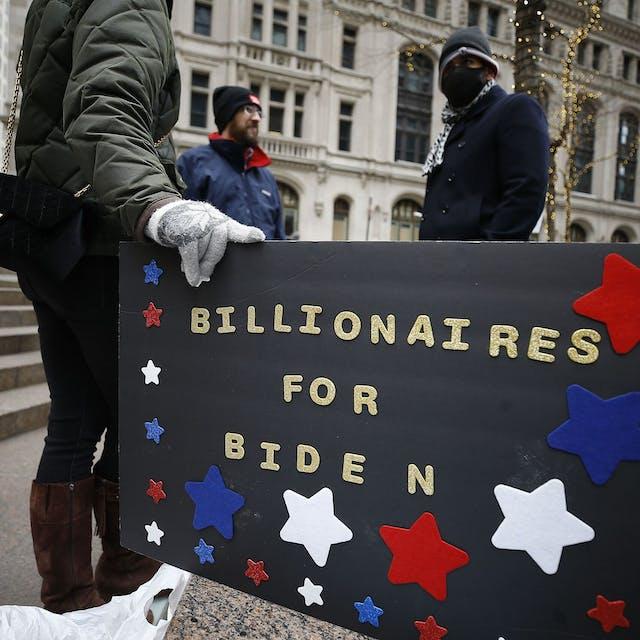 19:55 Toezichthouders en politiek duiken op Reddit-beleggers - Het Financieele Dagblad