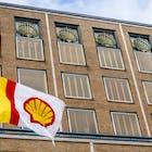 Nederlandse bedrijfsleven financierde klimaatscepticus Frits Böttcher