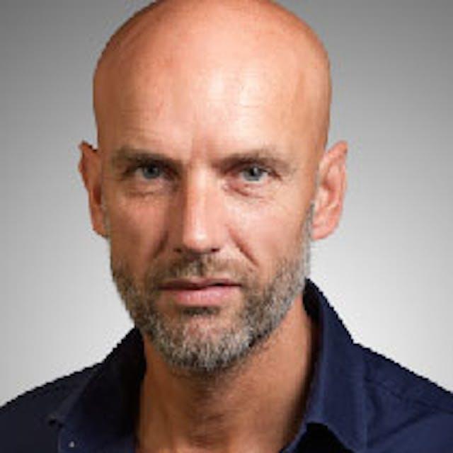 Mathijs Schiffers