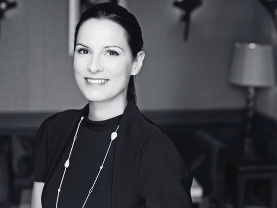 Claire Choisne