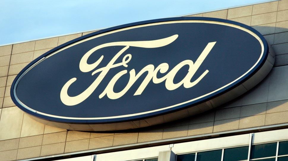 Ford Garage Eindhoven : Ford dealer eindhoven houdt hoofd niet boven water