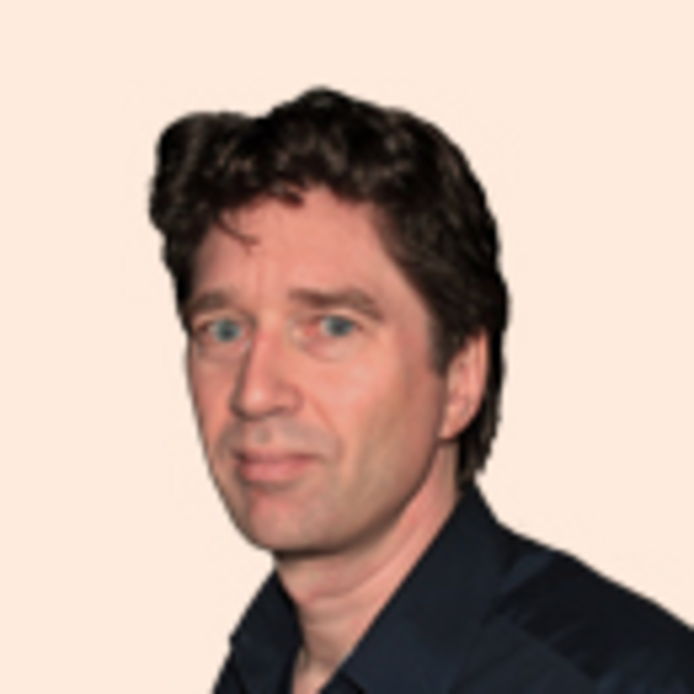 De meest interessante man in de wereld op speed dating