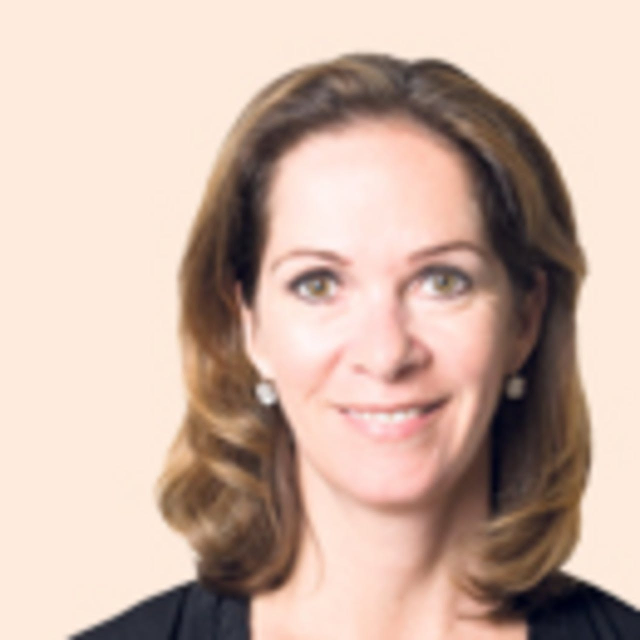 Anne Marie Briest gevallen held