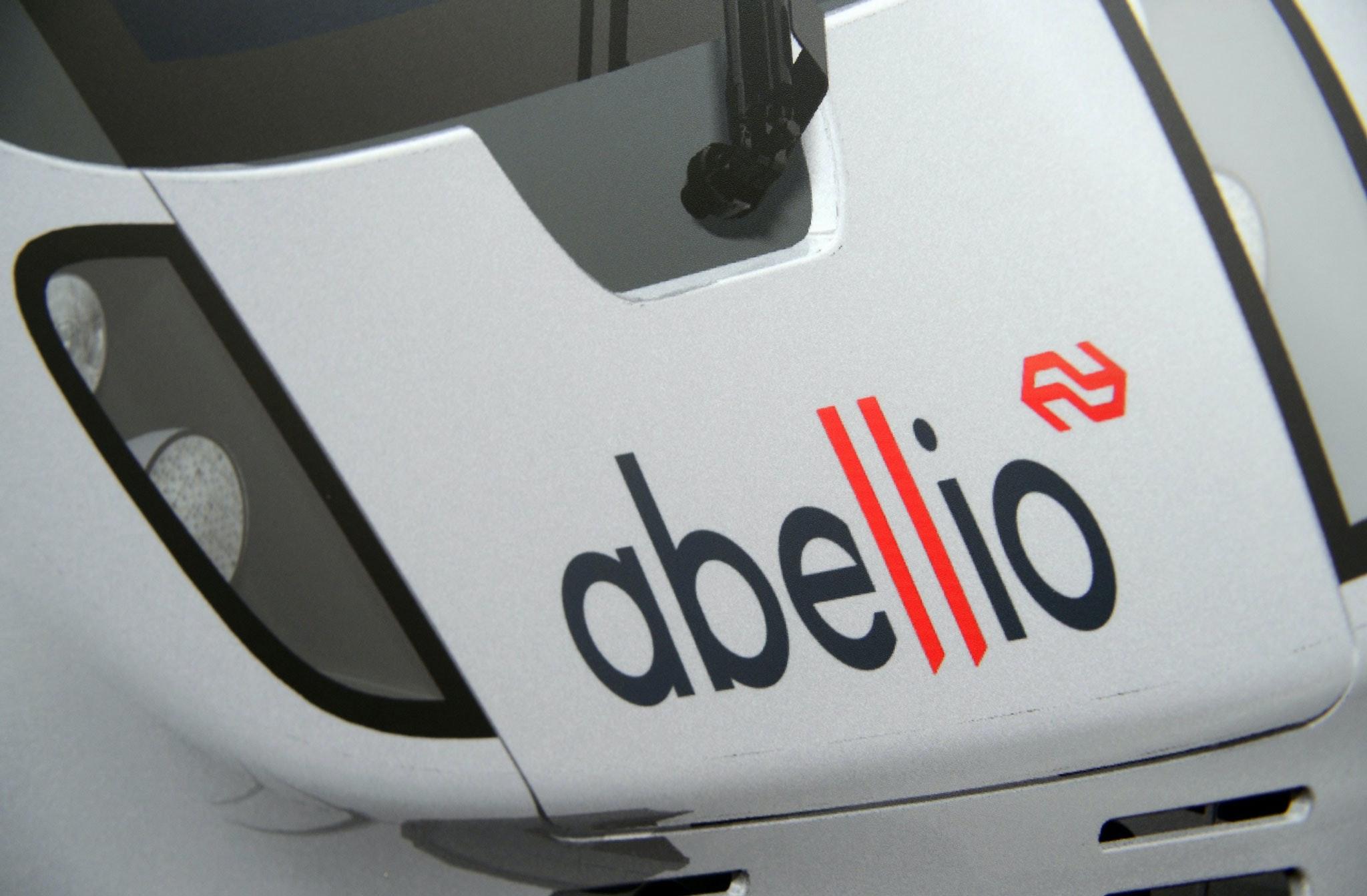 Limburg Sluit Niet Uit Dat Frauderend Abellio Mag Blijven