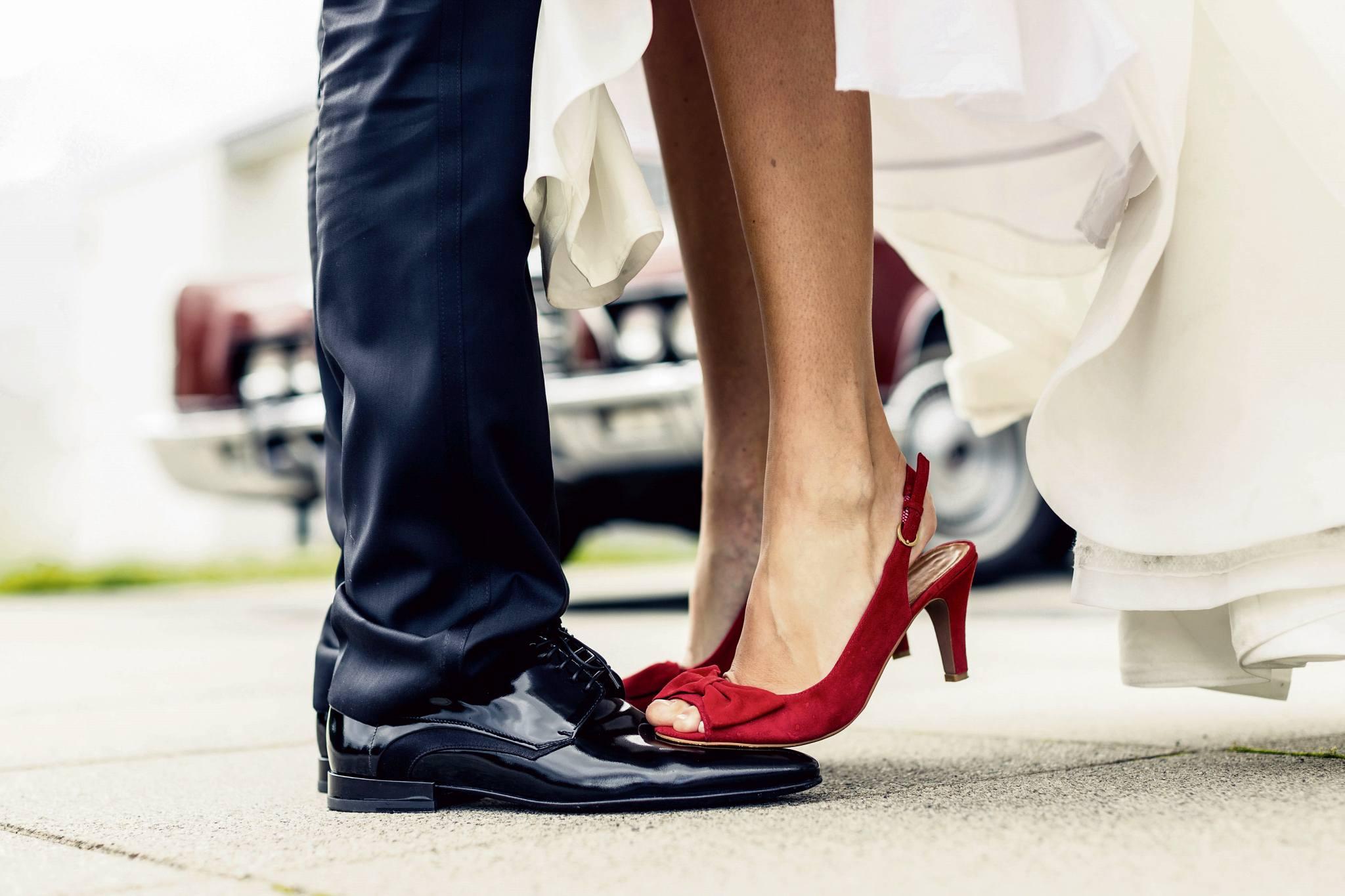 gehuwd na het dateren van één jaar regels van dating 2005 izle