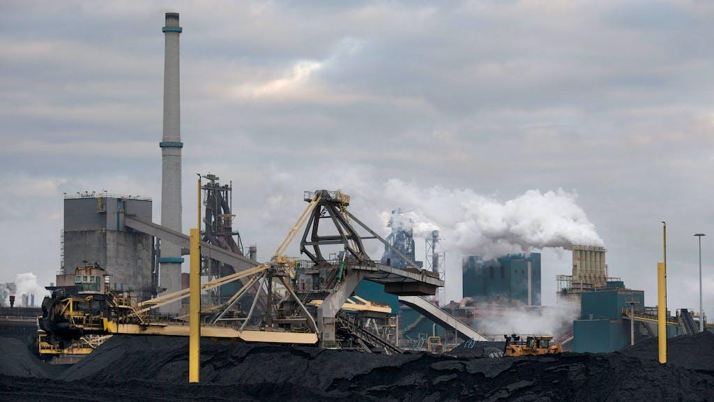 Zoekresultaten voor thyssenkrupp zoeken het financieele dagblad - Wc opgeschort ...
