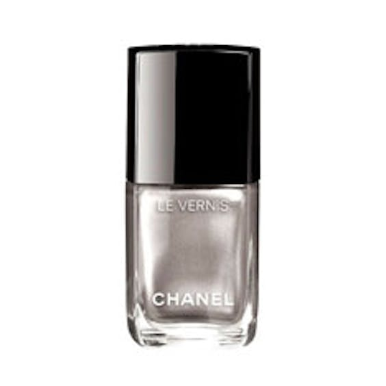 Liquid Mirror, Chanel, € 25