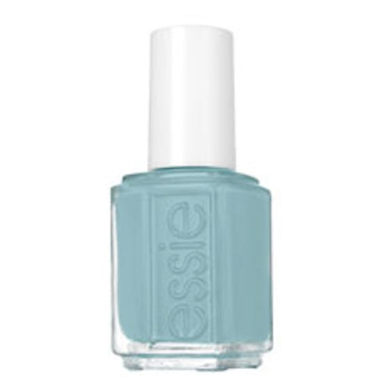 Udon-know-me, Essie: € 10