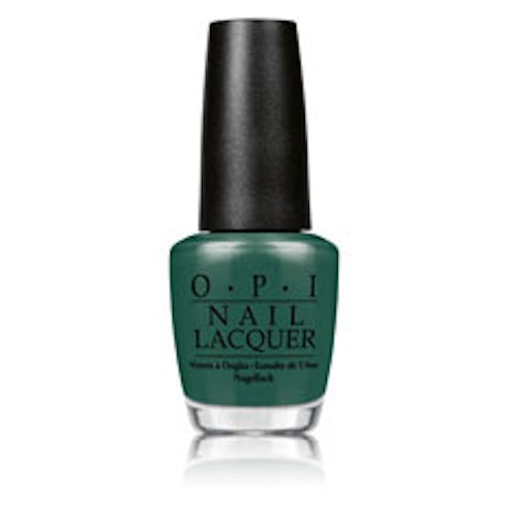 Stay off the lawn!, OPI, €15