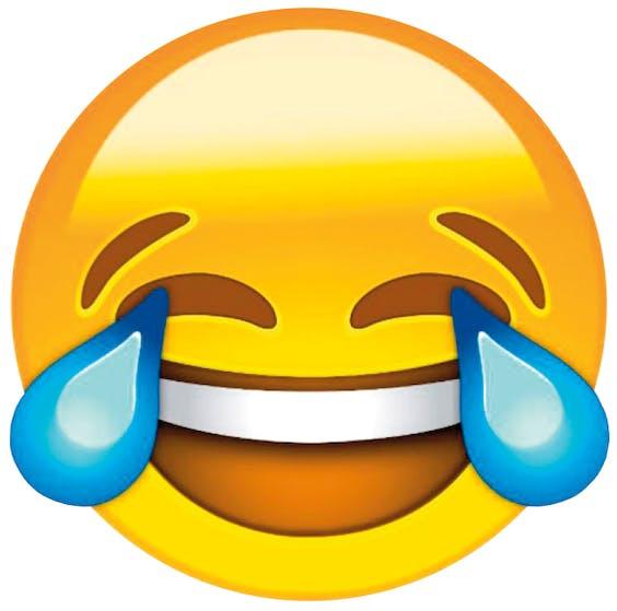 Lach Smiley