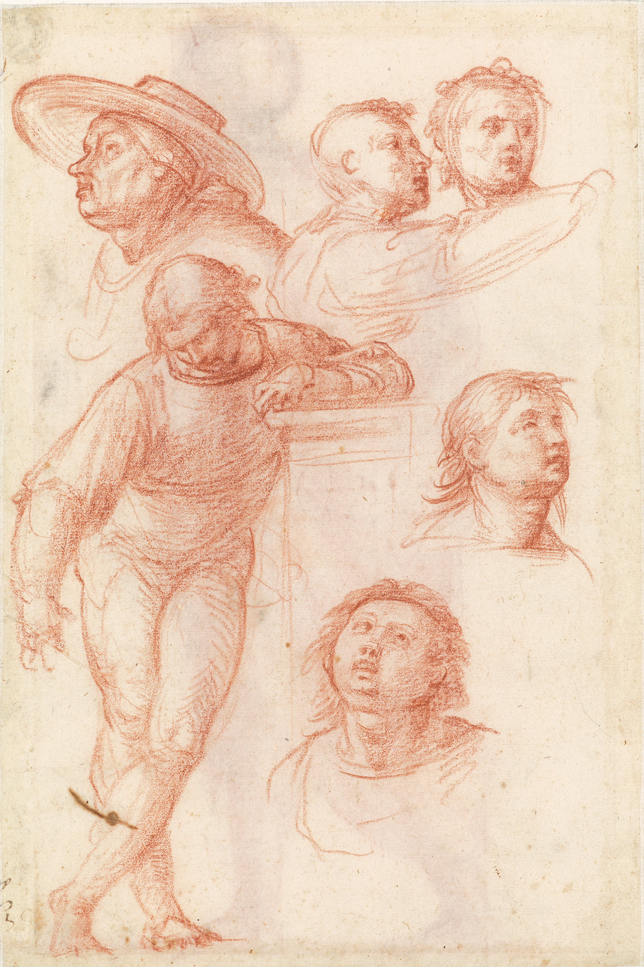 98589_03-studies-voor-omstanders-in-het-schilderij-madonna-della-misericordia-poging3.jpg