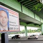 Europa dwingt bedrijven klokkenluiders nog beter te beschermen