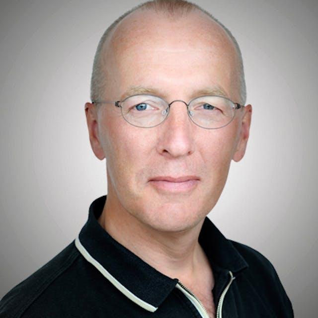 Laurens Berentsen