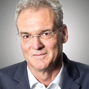 Ed Groot