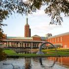 Architect Francine Houben gaat ontwerp renovatie museum Boijmans maken