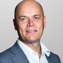 Mathijs Bouman