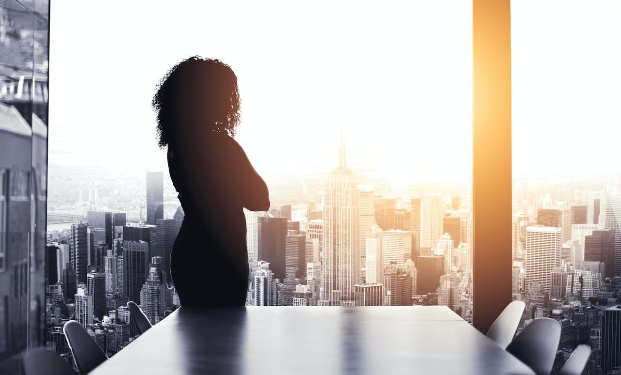 Zou u wel of niet opnieuw voor uw oude werkgever aan de slag gaan?