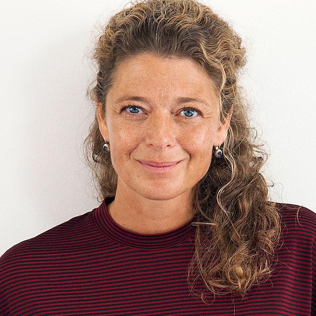Brenda van Osch