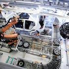 Nieuwe Brusselse regels voor massaclaims verhogen druk op bedrijven